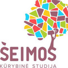 Šeimos kūrybinė studija Keramika vaikams ir suaugusiems