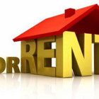 Property Rent Lithuania