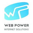 Internetinės idėjos - Webpower