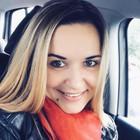 Erika Buslienė