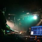 SoundTrailer.lt Muzika,dainininkai,DJ,atlikėjai, grupės