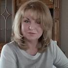 Vilma Bierienė