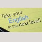 Rasa Šemiotienė Anglų kalbos pamokos