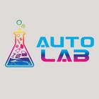 Auto Lab Automobilių Estetikos Sprendimai