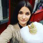 Yuliya Yegorova