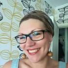 Martina Vilkelytė-Goriajeva Korpusinių baldų konstruktyvas