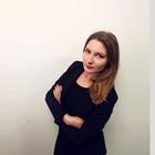 Greta Jundulaitė Teisinės paslaugos