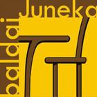 Juneka, UAB NESTANARTINIŲ BALDŲ GAMYBA - Klaipėdoje!