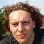 Raimundas Banevicius C#, Unity3d, VR, Flash programuotojas