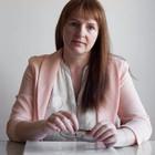 Vita Kviliūnienė Psichologės konsultacija