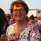 Irena Unikauskienė