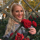 Karolina Juciūtė