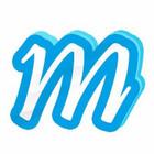 Vaidas www.mobilektra.eu
