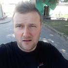 Žilvinas Mačius Kvalifikuotas elektrikas