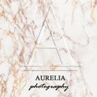 AureliaPhotography