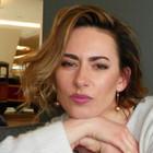 Laura Blinstrubaite