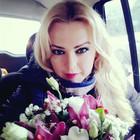 Edita Sobeckienė