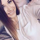 Karolina Rakevičiūtė