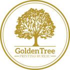 GoldenTree