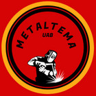 UAB Metaltema