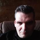 Edvardas Delnickas Dazytojas