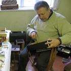 Stasio Jundos IĮ Armonikų ir akordeonų remontas