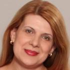 Simona Stonienė