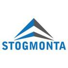 Stogmonta