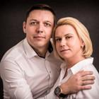riphotography Vestuvių fotografavimas visoje Lietuvoje