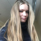 Monika Kazlauskaitė