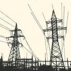 Danas Ryženinas Elektros projektai pagal Eso sąlygas