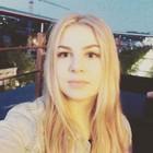 Jovita Stonyte