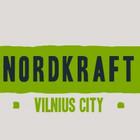 NORDKRAFT.LT