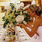 Ana Sodyba Vila vestuvėms, šventėms krikštynoms, konferencijoms