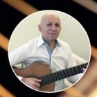 Arvidas Laurus Gitaros, akordeono, sintezatoriaus pamokos Palangoje