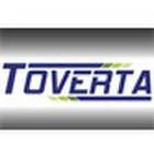 UAB Toverta Kuro talpos, įranga, trąšų talpyklos, cisternos