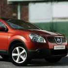 ARVIONUOMA Nissan Qashqai Panevėžys - Šiauliai. arvionuoma@gmail.com