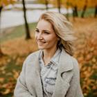Jogailė Petrauskaitė SEO tektų kūrimas