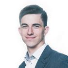Martynas Lapinskas Internetinio marketingo specialistas