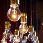 Grigorij Kvalifikuoti VK, darbo patirtį turintys elektrikai