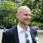 Saulius Juozėnas VW passat nuoma su vairuotoju įvairioms kelionėms
