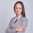 Karina Tokoreva/ KT legal services, MB