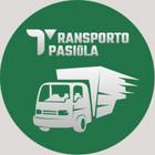 UAB Transporto pasiula