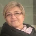 Zita Stonienė