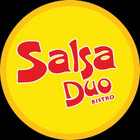 Salsa Duo-Bistro