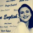 Love English/Mylėk anglų