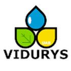 UAB Vidurys