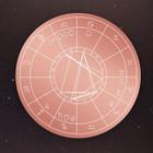 Astro Vesta