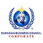 Eurasian Business Council /corporate/