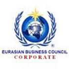 Eurasian Business Council /corporate media/
